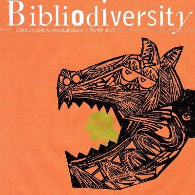 Bibliodiversity, revue à l'heure de l'édition mondialisée
