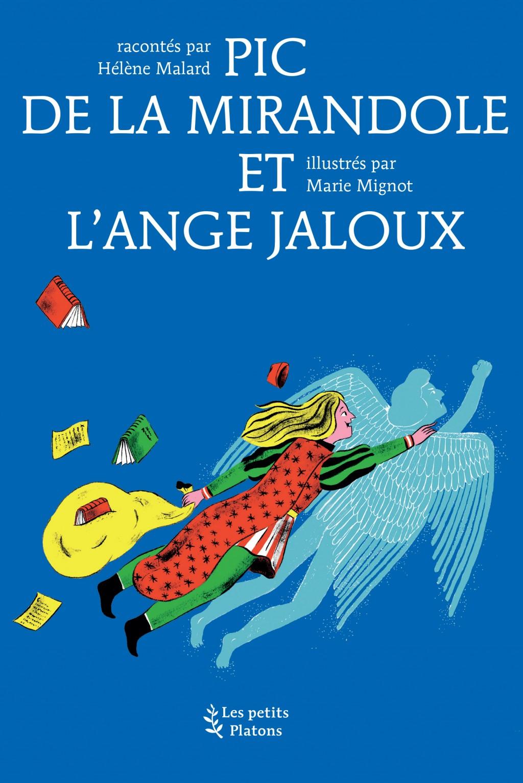 Les Petits Platons, éditions de philosophie pour enfants