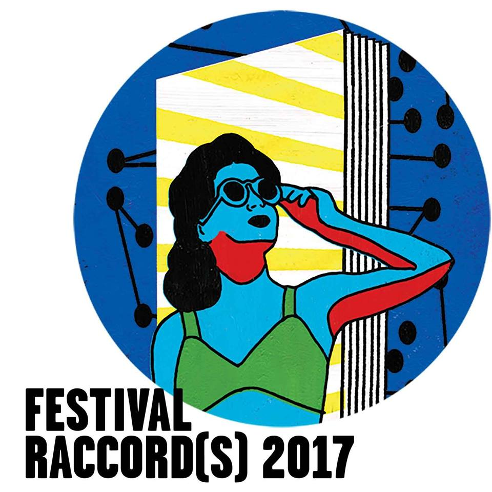 Raccord(s) 2017 : un festival à la croisée des arts
