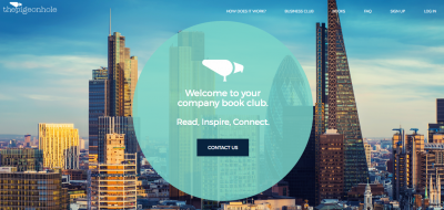 Le numérique et la lecture en entreprise