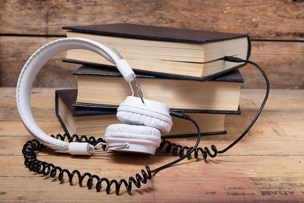 Pourquoi l'écoute d'un livre-audio n'est pas une lecture au rabais