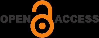 L'édition et l'Open Access