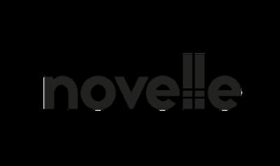 Ma maison c'est… #3 Novelle, maison d'édition de romans-feuilleton numériques