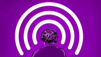 Des podcasts pour en apprendre plus sur le monde de l'édition #SpecialConfinement